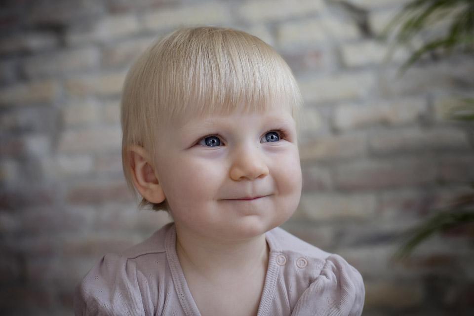 Babyportraetter_koebenhavn076
