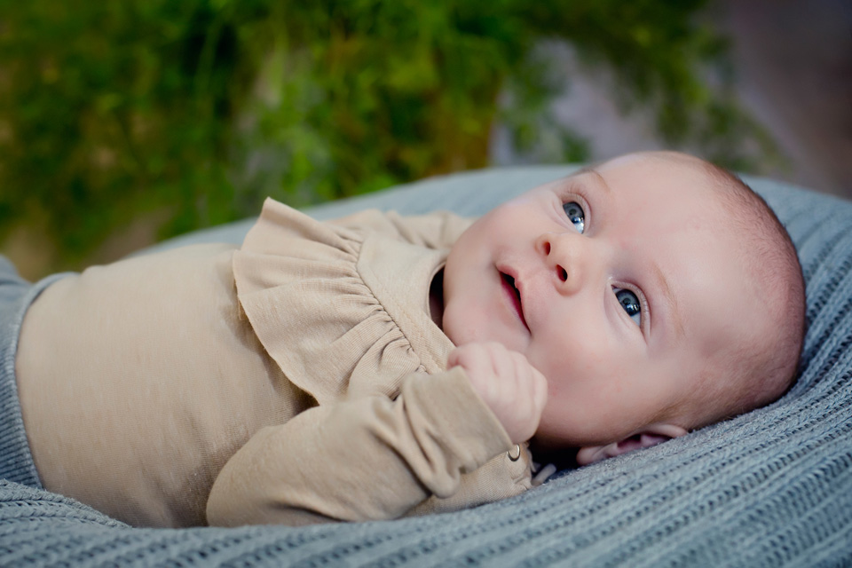 Babyportraetter_koebenhavn077