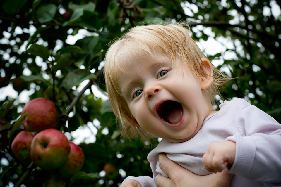 Babyportraetter_koebenhavn080