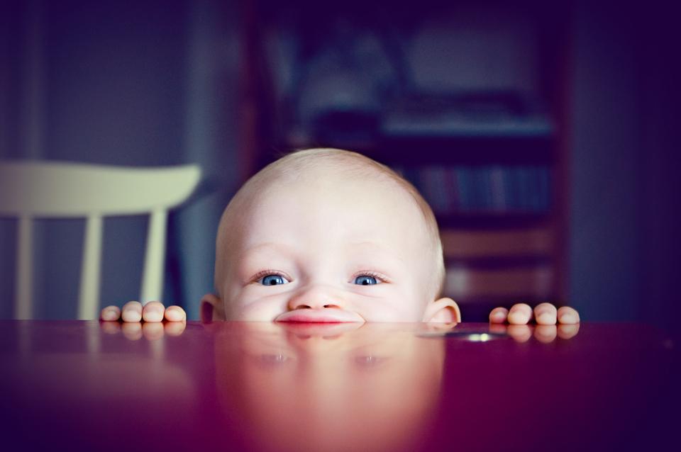 Babyportrætter København002
