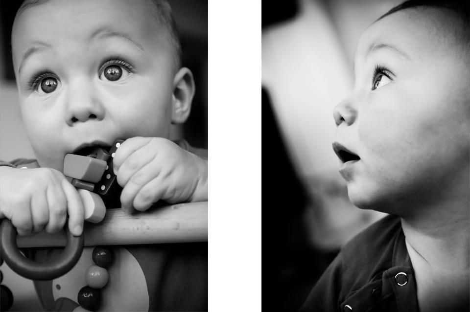 Babyportrætter_københavn012