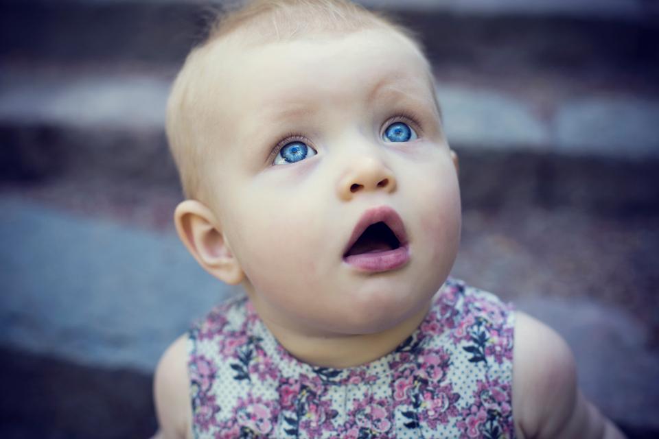 Babyportrætter_københavn032