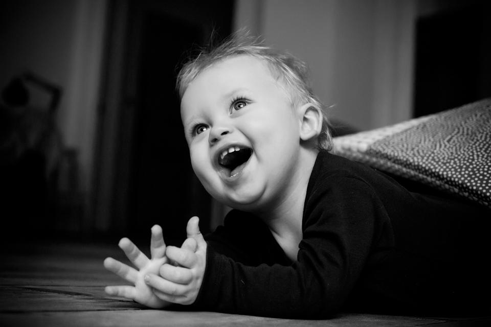 Børnefotograf København