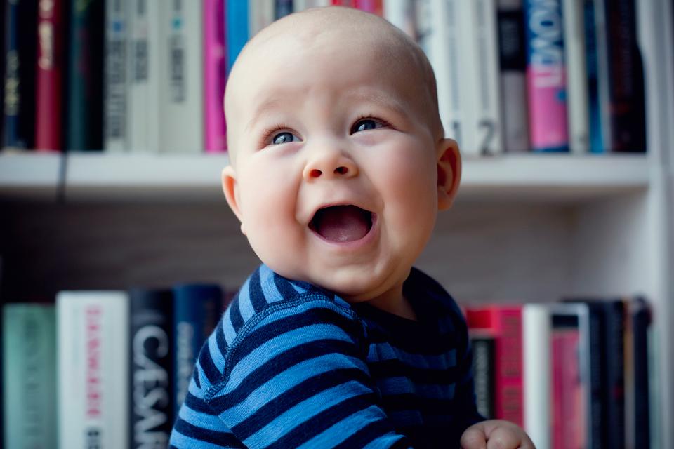 Babyportrætter_københavn057