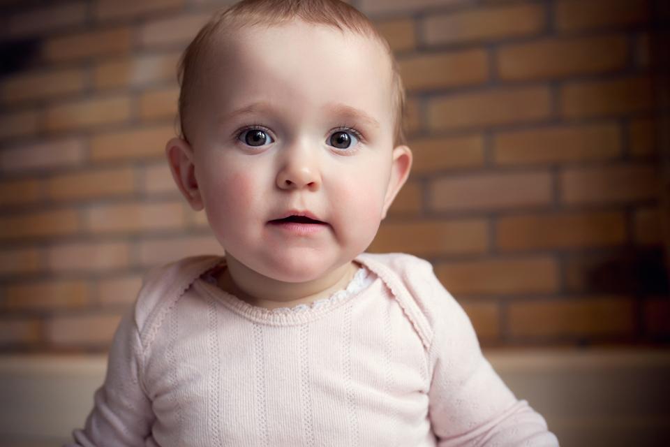 Babyportrætter_københavn058