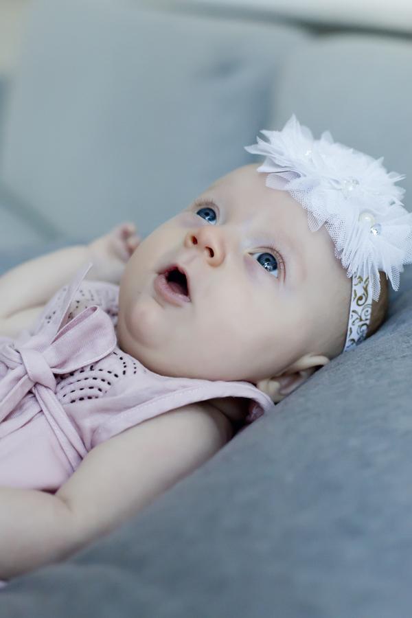 babyportrætter