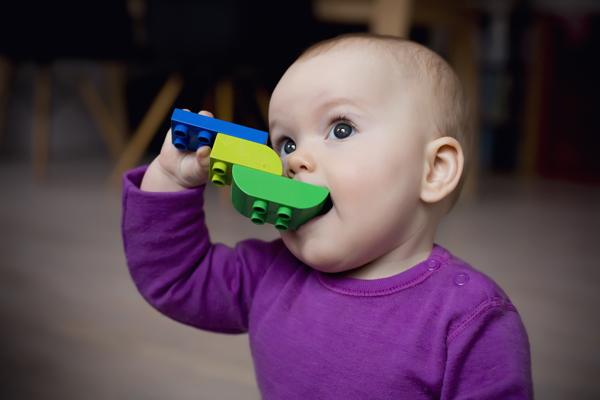 baby fotograf kbh