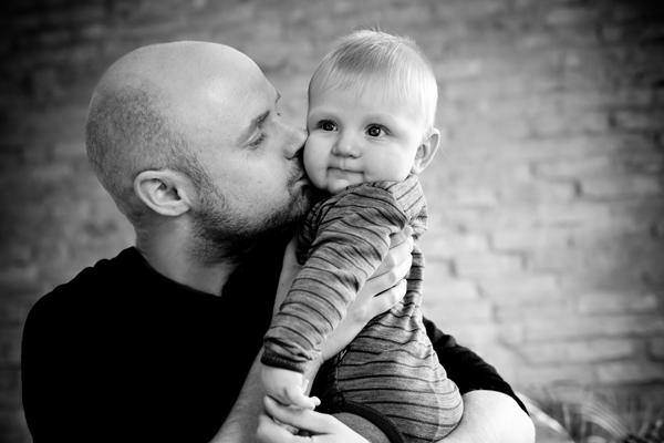 babyportrætter babyfotograf købenahvn