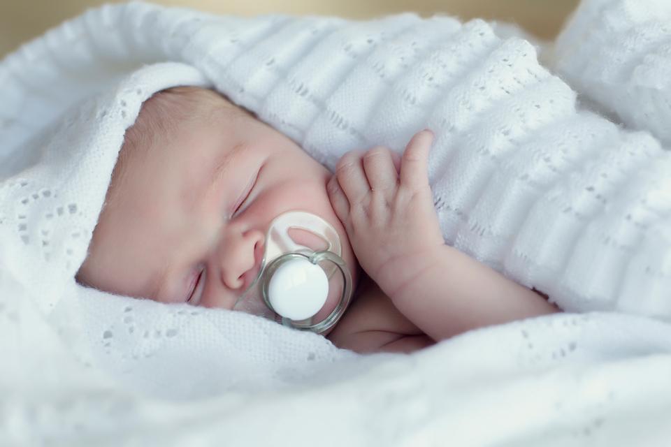 Babyportrætter_københavn067