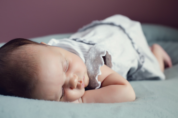 babyfoto_københavn_01