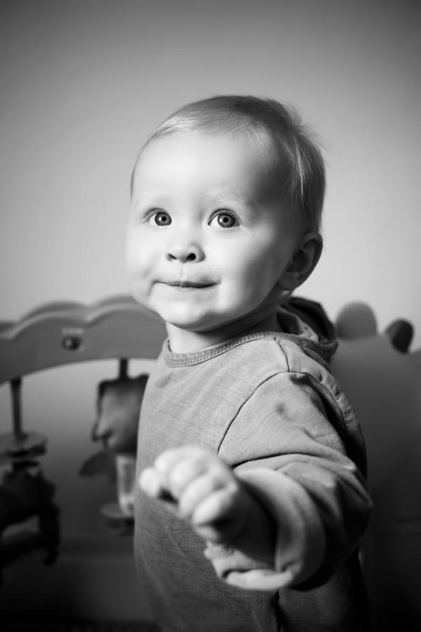 Babyportrætter fra framethebaby #41
