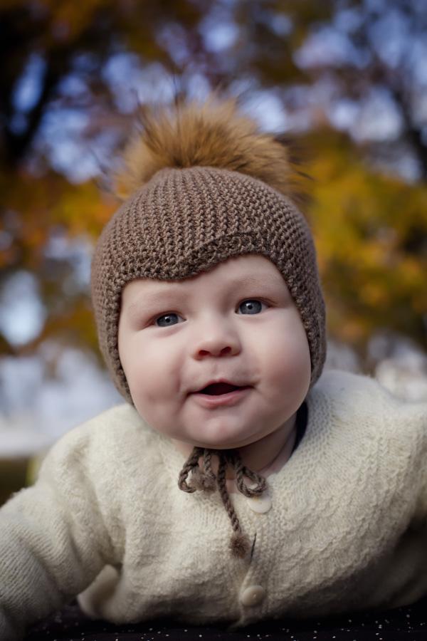 udendoers_babyfotografi_002