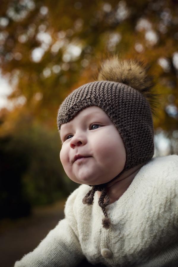 udendoers_babyfotografi_003