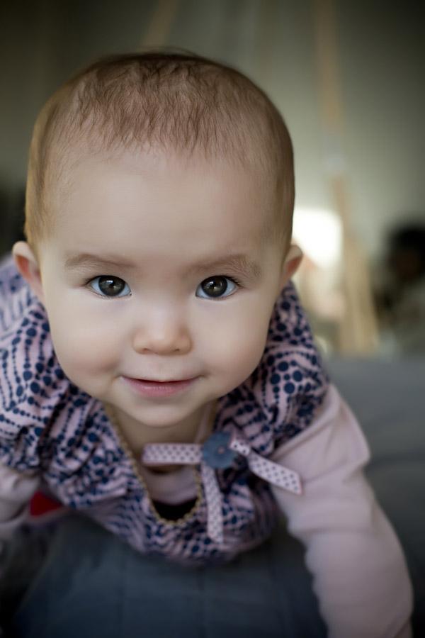 babyfotograf kbh