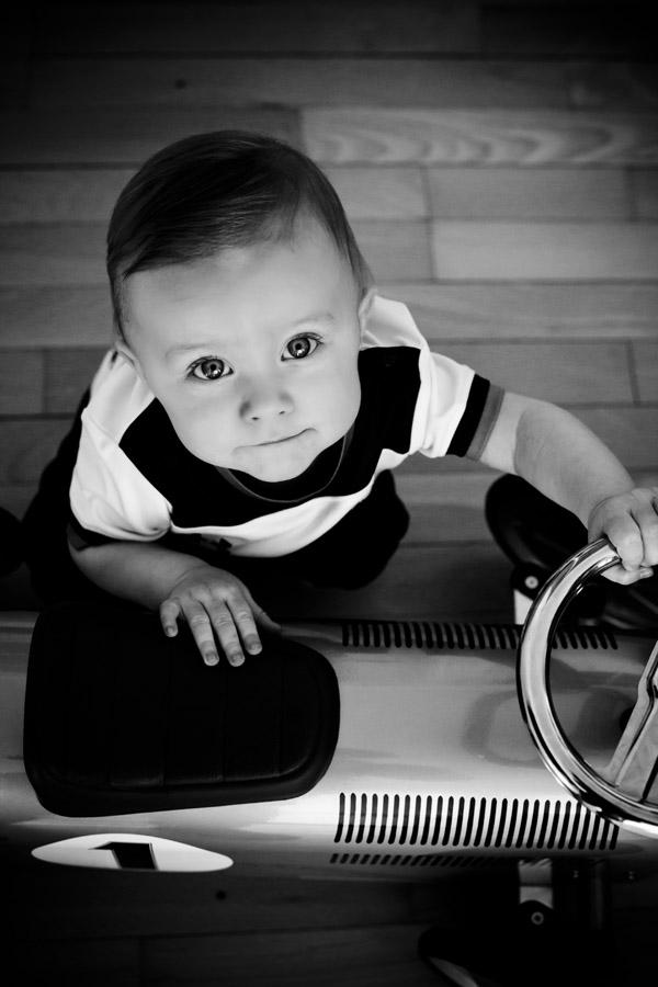 Babybilleder københavn