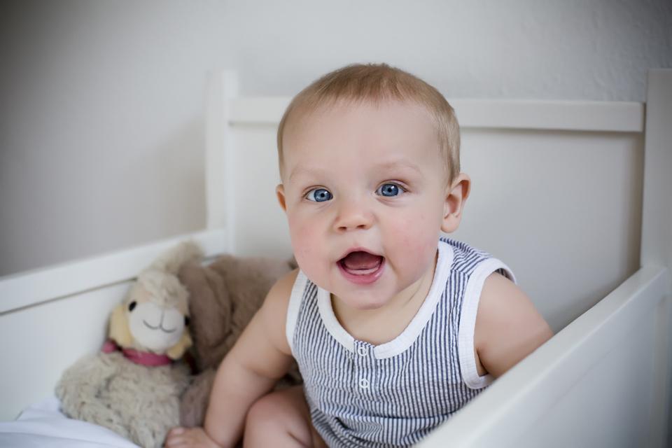 babyfotografi københavn - framethebaby