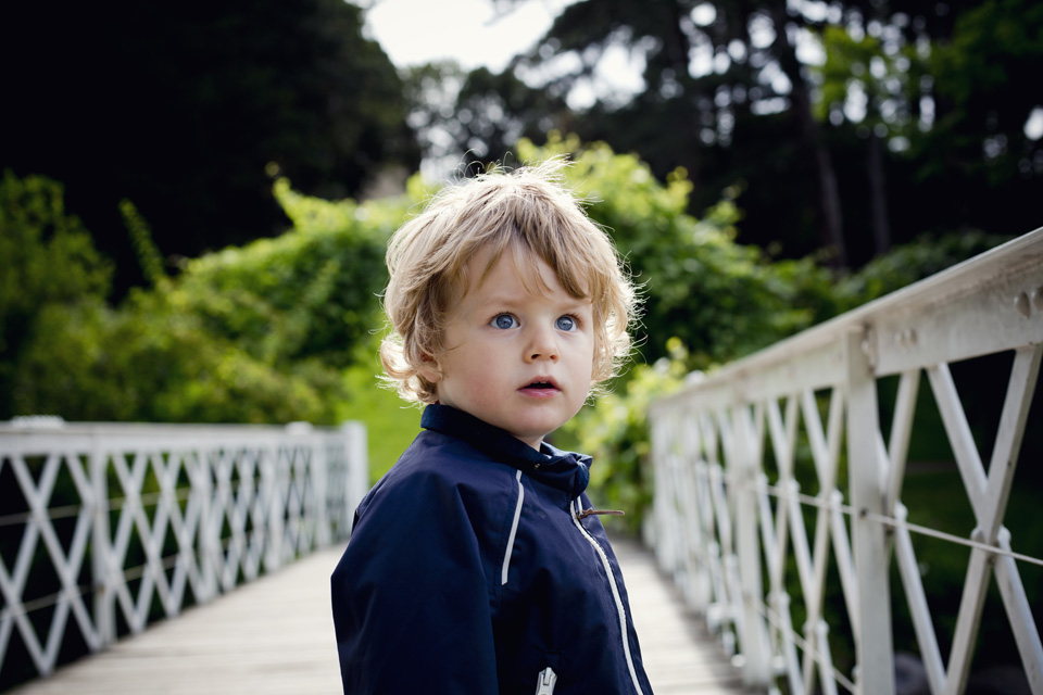 børnefotograf københavn - framethebaby
