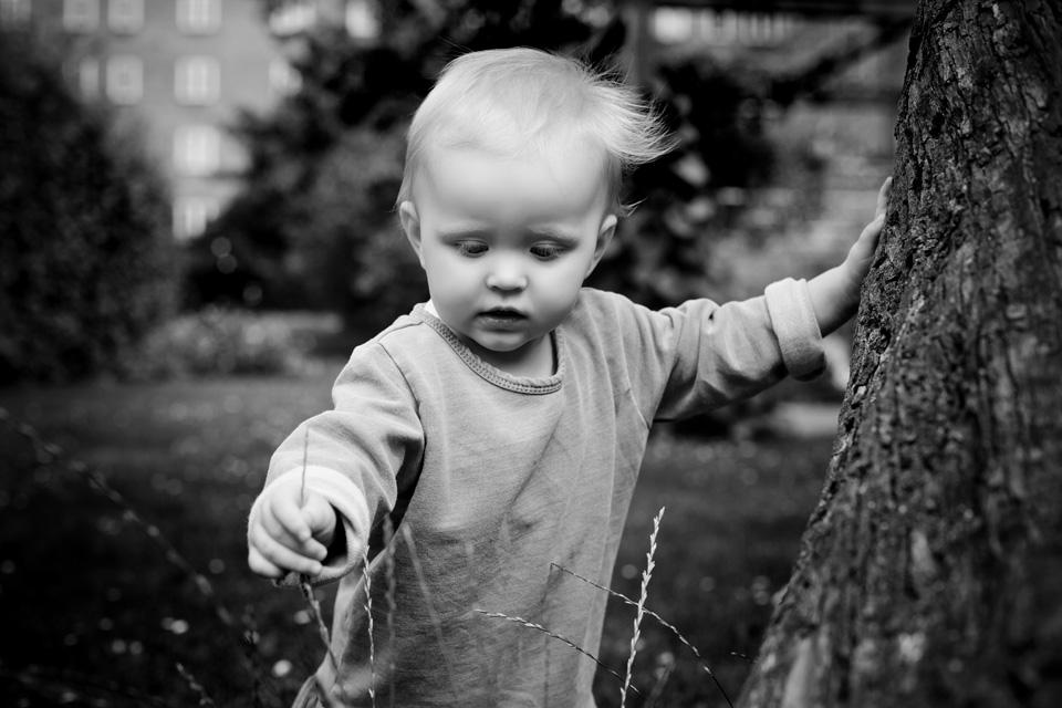 baby fotograf i københavn - framethebaby