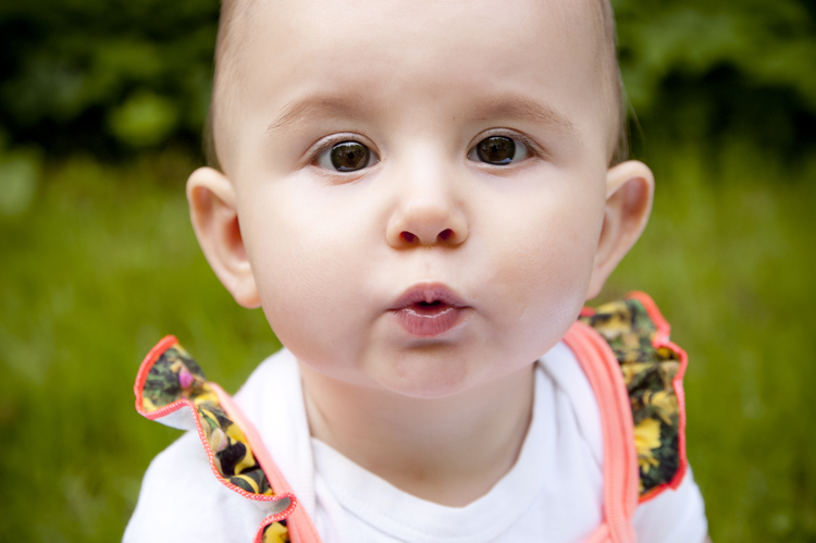 babyfotografi