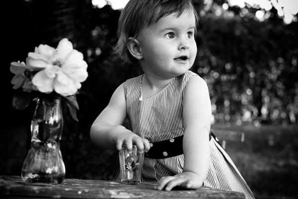 børnefoto københavn
