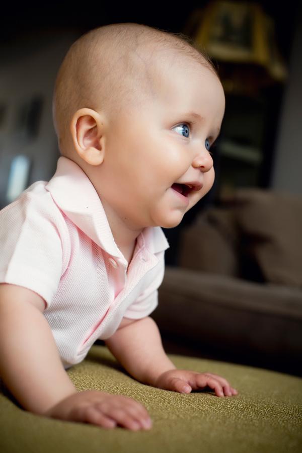 framethebaby - babyportrætter i København