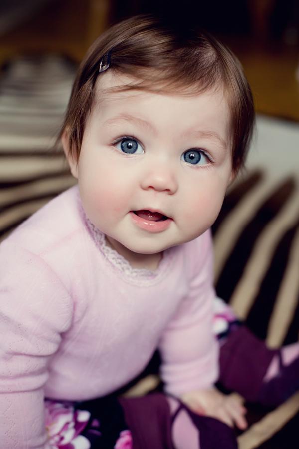 babyfotografi brønshøj