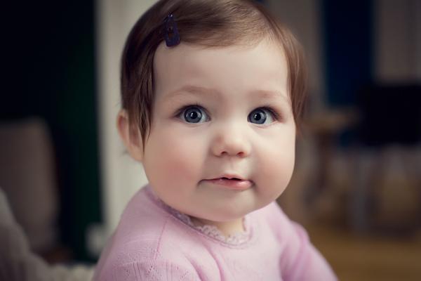 Babyportrætter københavn