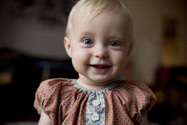 fotograf baby
