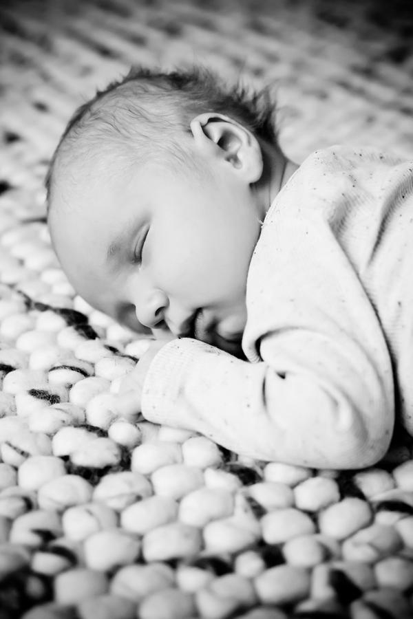Babyfotografi KBH