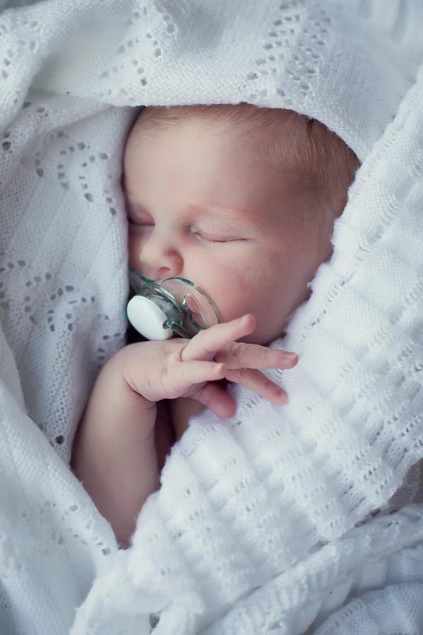 Babyportrætter fra framethebaby #23