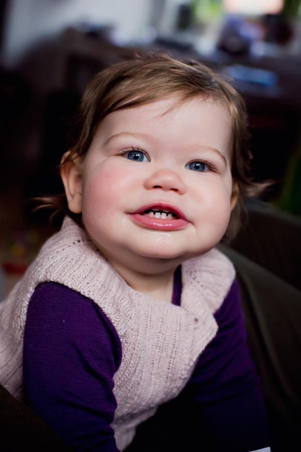 babyfotograf københavn