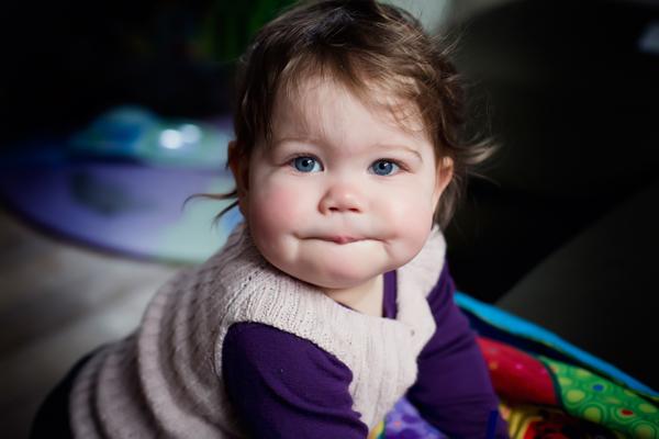 babyfotograf brønshøj