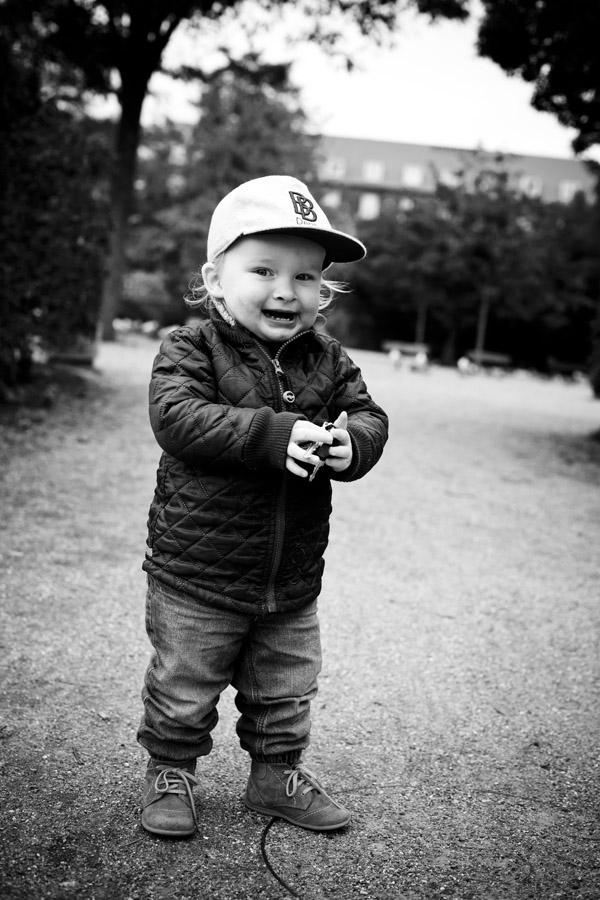 børnefotografi babyfotograf i københavn -framethebaby