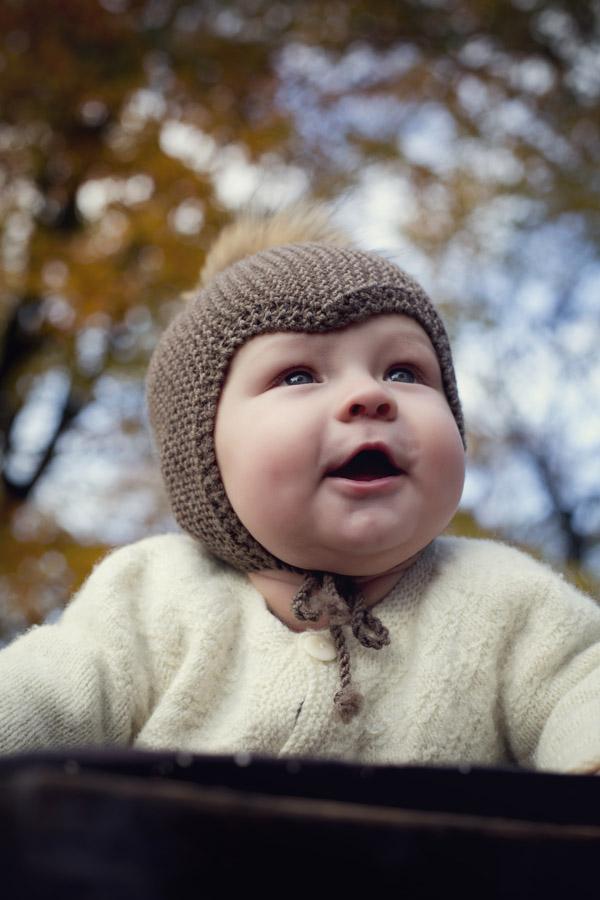 babyfotograf i københavn - framethebaby
