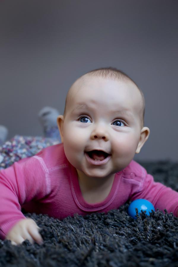 framethebaby - babyfotograf i københavn