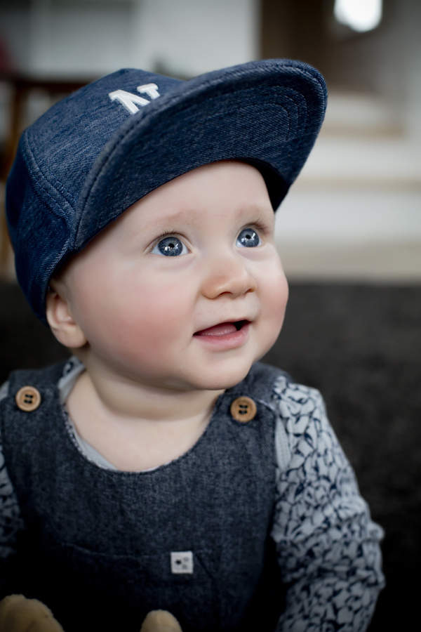 babyfotograf Charlottenlund