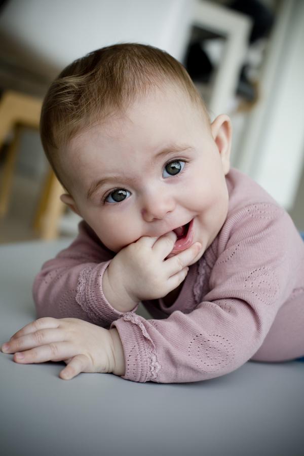 babyfotograf_charlottenlund_001
