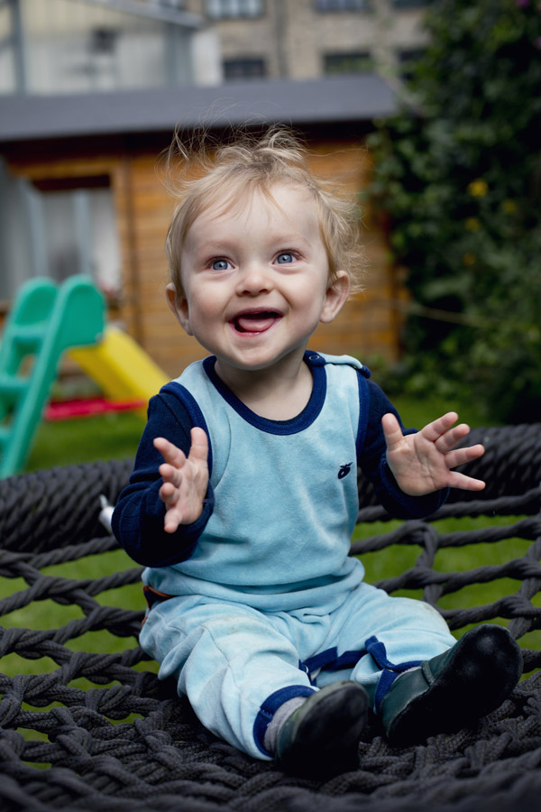 babyfotografering københavn