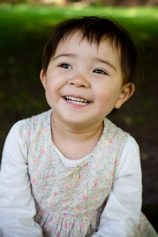 baby fotograf framethebaby