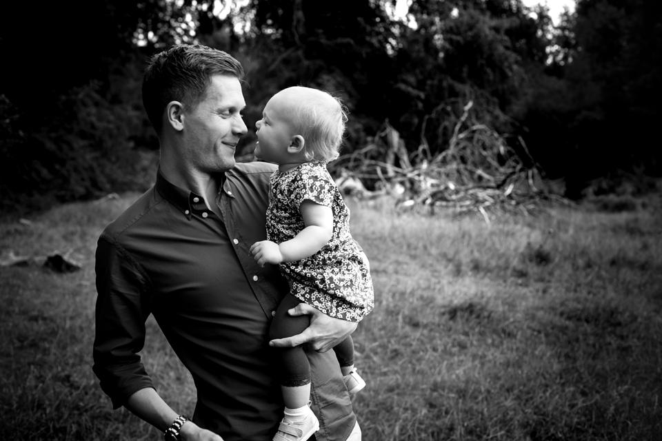 babyportrætter charlottenlund