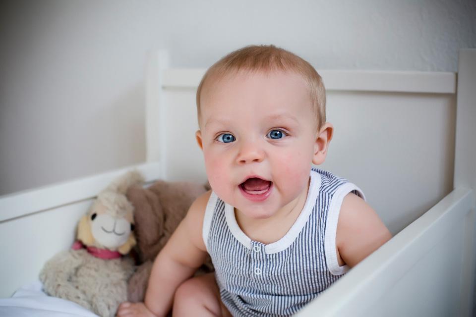 babyfotograf københavn framethebaby