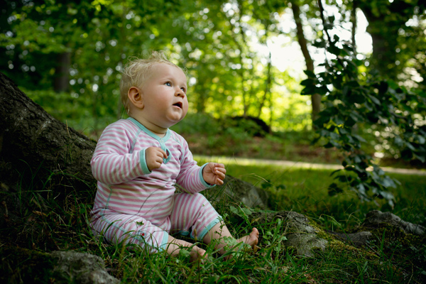 babyfotograf i københavn