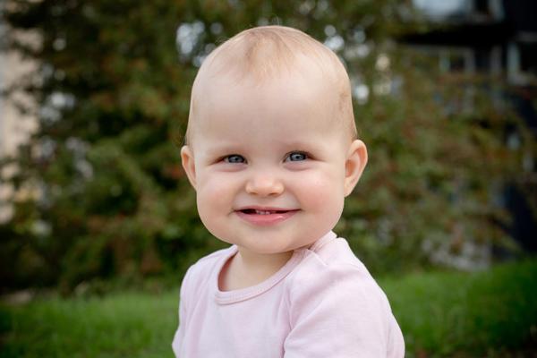 babyfotograf framethebaby