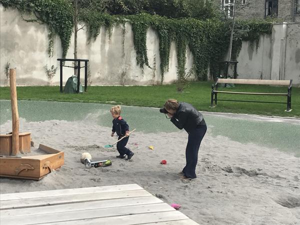 framethebaby babyfotografi københavn