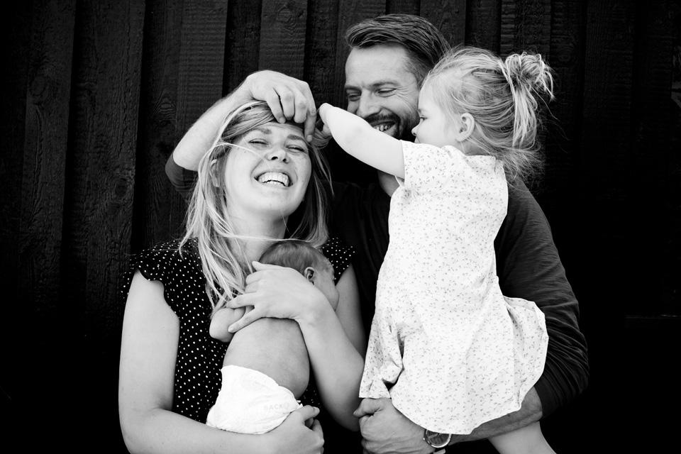 framethebaby - babyfotografi i københavn