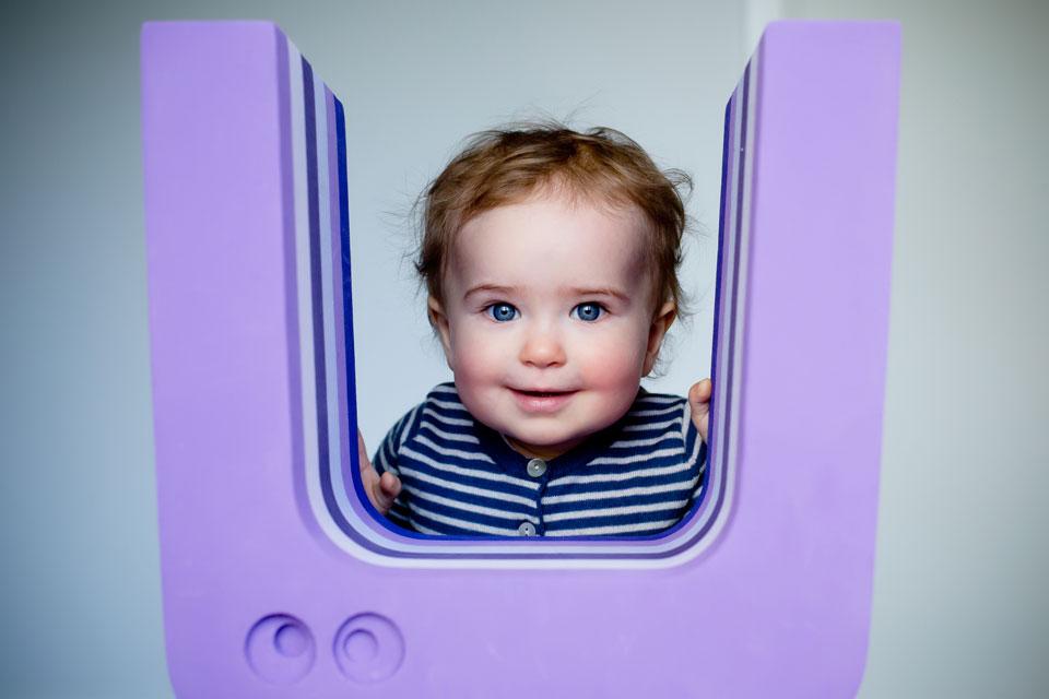 framethebaby babyfotograf i københavn