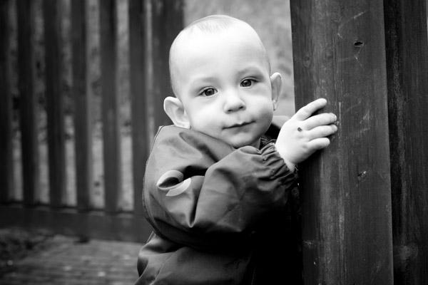 framethebaby - babyfotograf i købenahvn