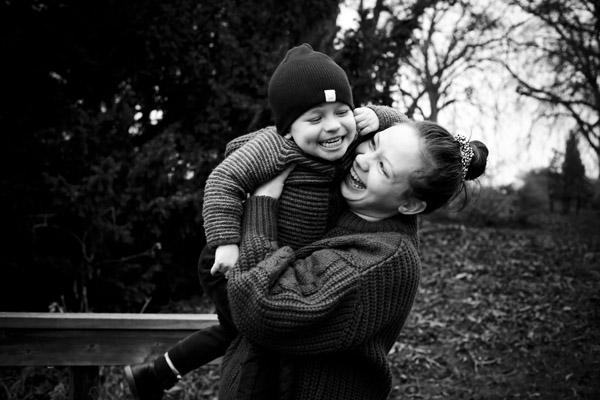 babyfotograf københavn - framethebaby